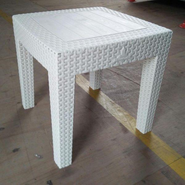 Olymplast Coffee table2
